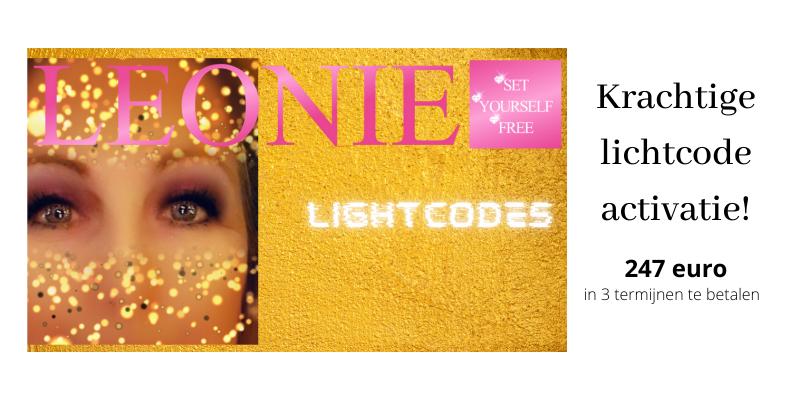 lightcodes