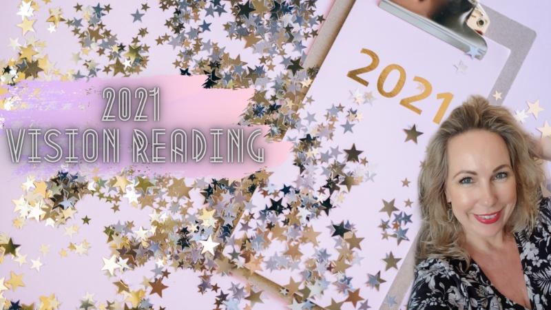 Vision reading 2021 800 x 450