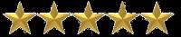 stars recensies 200 x 41